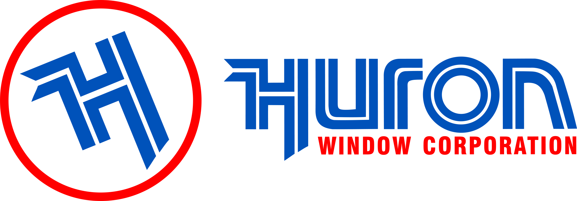Huron Windows