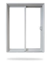 awning window closed